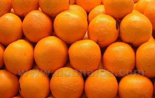 Le ricette di nonna ida bagna all arancia